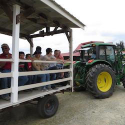 farm tours_thumb